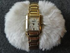 Kenneth Cole of New York Ladies Quartz Watch