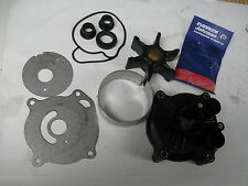 Water Pump Kit Johnson/Evinrude 85hp, 100hp, 115hp , 125hp 1969-72,  0384465
