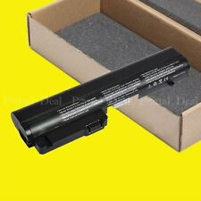 Laptop Battery for HP EliteBook 2530p 2540p 2533t Mobile Thin Client HSTNN-FB21