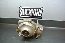 A 1998 98 Yamaha Grizzly 600 #2 Front Diff Differential