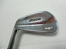 Used LH Mizuno MP-68 MP68 Single 4 Iron Golf Club NS Pro 950GH Stiff flex Steel