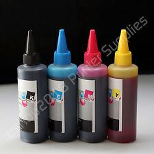 Ciss Refill Ink LC75 For Brother MFC J280W J425W J430W J435W J5910DW J625DW