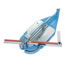 Sigma 3L Series 3 Professional Tile Cutter 55cm 2017 Model 550mm