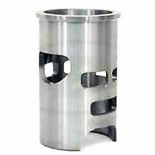 NEW Sleeve Cylinder 82.00mm Bore Ski-Doo GSX 800 Limited MXZ X Summit Highmark