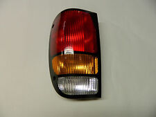 MAZDA B2300 B2500 B3000 B4000 1994-2000 LEFT-DRIVER TAIL LIGHT OEM!!! MA2800108