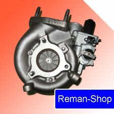 Turbocharger Toyota Landcruiser 3.0 D-4D ; 190 hp ; 17201-30190 ; 1KD-FTV