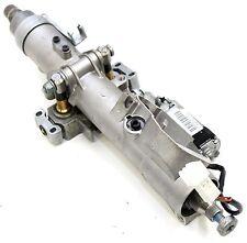 Chrysler 300C A2034600325 elektrische Lenksäule Lenkstange Lenkung