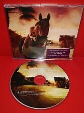 CD RED HOT CHILI PEPPERS - DANI CALIFORNIA - SINGLE