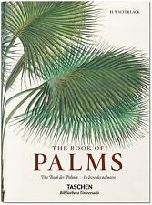Martius: The Book of Palms, Lack, H. Walter, Good Book