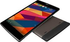 "Micromax Canvas P680 Tablet 16GB 8"" Calling Tablet Wi-Fi+3G 6 Months Warranty"