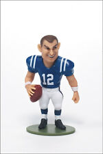 McFarlane Sports Toys Series 1 Small Pros NFL Andrew Luck (Colts) Action Figure