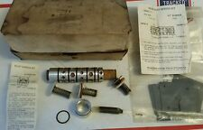 "NEW ROSS 295K87 SERIES 71 VALVE BODY PILOT SERVICE KIT PIPE SIZE 1/2 - 3/4"" CV4"