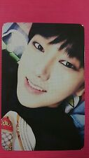 SUPER JUNIOR YESUNG [MAGIC] Official Photocard Special Album Photo Card