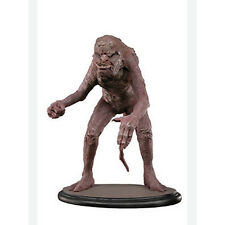 "CHRONICLES OF NARNIA ~ Goblin 7.5"" Statue (NECA) #NEW"
