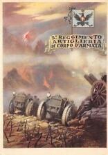 Z579) CREMONA, 3 REGGIMENTO ARTIGLIERIA DI CORPO D'ARMATA.