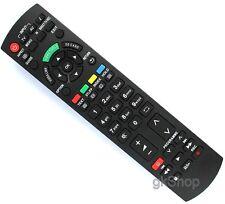 PER TV PANASONIC tx-p50gt30y tx-p50st30b tx-p50st30e tx-p50st30j TX-P50ST31B