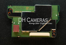 Canon EOS 5D Mark III 22.3 megapixels DC/DC Power PCB Part CG2-3217-000