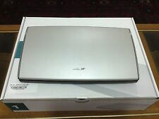 Bose AV20 console 3D compatible  with  Remote, power adapter, 9pin cable