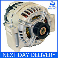 NEW RMF GENUINE COMPLETE ALTERNATOR MINI ONE 1.4/1.6 PETROL 2001-2006 (A2940)