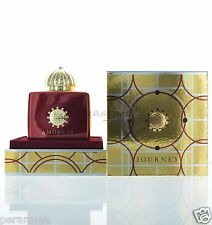 Journey by Amouage for Women  Eau De Parfum 3.4 OZ 100 ML Spray for Women