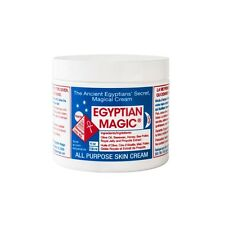 Egyptian Magic - All Purpose Skin Cream 118ml / 4oz + FREE SHIPPING
