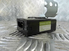 2003 TOYOTA RAV4 2.0 VX AUTO A/C AIR CON AMP AMPLIFIER CONTROL UNIT 88650-42130
