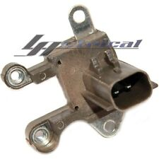 ALTERNATOR TERMINAL BLOCK Fits CHRYSLER Voyager Town & Country 2.4L 3.3L 3.8L
