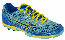 Mizuno Women's Wave Kaze 6.5 Running Shoes with Spikes Style 4104155U5R