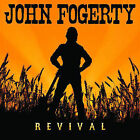Revival by John Fogerty (CD) NEW & SEALED perfect condition