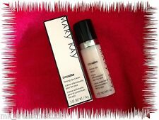 mary kay timewise FIRMING EYE CREAM *Brand New* RRP $54