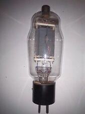 G-811 G811 811A Generator triode Tubes NEW 1pcs (Tested)