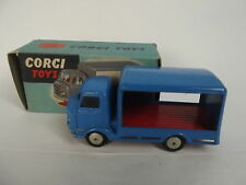 Boxed Corgi 455 Karrier Bantam Two Tonner Lorry
