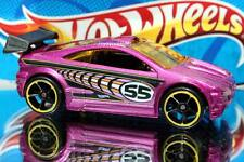 2015 Hot Wheels Race Spin Storm Asphalt Assault