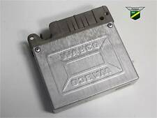 Range Rover P38 WABCO ABS Traction Control ECU ANR4898 with Warranty