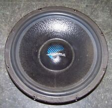 "Orion cobalt 20R8 8 Ohm 15"" subwoofer Car Audio Speaker 400W"