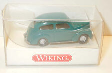 Wiking 1:87 8200113 Ford Taunus