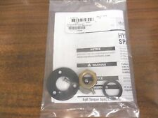 Teleflex Seastar Boat Helm Service Repair Kit HP6032 1990-Newer