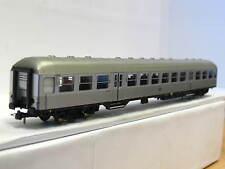 Roco H0 Nahverkehrswagen B4nb 2. Klasse Silberling DB (N922)