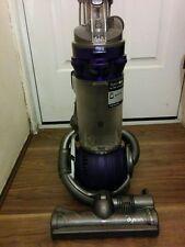 Dyson dc25 a Sfera Multi Floor Cleaner Dyson Ricondizionato