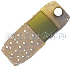 LCD Display Screen Replacement parts For Nokia 3310