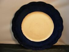 1800's flow blue antique plates antique flow blue porcelain plates antique plate