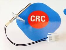 SENSORE GAS COMBUSTI RICAMBIO ORIGINALE JUNKERS CODICE: CRC87161028620