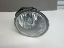 00 01 02 03 NISSAN SENTRA RIGHT FOG LIGHT FOG LAMP USED OEM