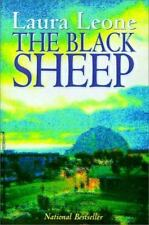 The Black Sheep by Leone, Laura