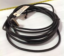 PROFACE TEACH PENDANT CABLE P2000-D238
