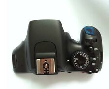 Canon EOS 550D EOS Rebel T2i Top Cover Contain Flash and button Genuine original
