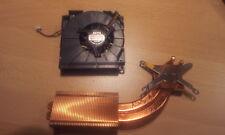 Ventola dissipatore per Asus A6000 per CPU INTEL