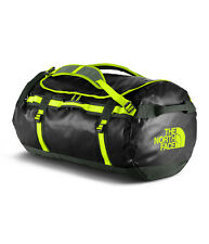 The North Face (CWW1 EPT) Basecamp Duffel Bag [L] Water Resistant