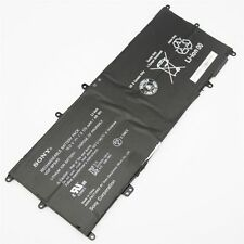 Genuine VGP-BPS40 Battery for Sony Vaio Flip SVF 15A SVF15N17CXB 14A SVF14NA1UL