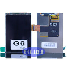 HTC G6 Legend LCD Screen Display Glass Replacement A6363